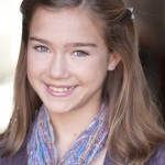 How Often do Child Actors Have to Re-shoot Headshots?