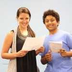 5 Ways to Boost your Confidence at an Audition