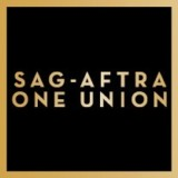 What is SAG-AFTRA?