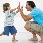 For Parents of Child Actors: How to Help Your Actor Succeed!