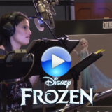 Five Myths of Voice Acting for Child Actors (with video)